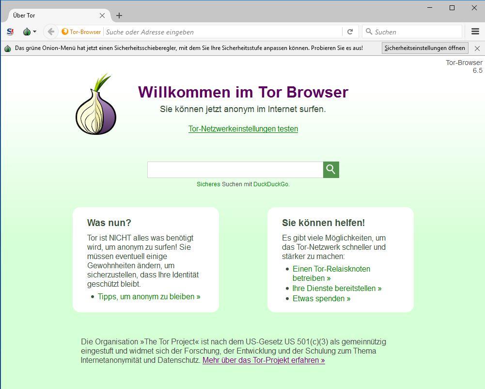 Tor browser взлом tor browser установка в ubuntu вход на гидру